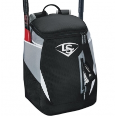 Louisville Slugger Genuine Stick Pack Backpack WTL9302