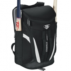 CLOSEOUT Louisville Slugger Select Stick Pack Backpack WTL9702