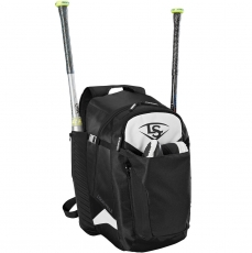 Louisville Slugger Select PWR Stick Pack Backpack WTL9703