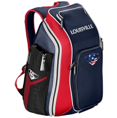 Louisville Slugger Prime Stick Pack Backpack WTL9902