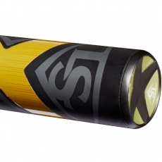 2020 Louisville Slugger LXT X20 Fastpitch Softball Bat