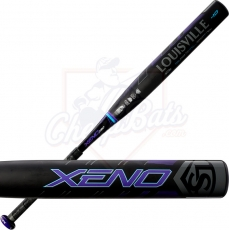 2020 Louisville Slugger Xeno X20 Fastpitch Softball Bat -10oz WTLFPXND10-20