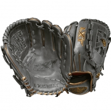 "Louisville Slugger LXT Fastpitch Softball Glove 12"" WTLLXRF1912"