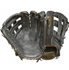 "Louisville Slugger LXT Fastpitch Softball Glove 12.5"" WTLLXRF19125"