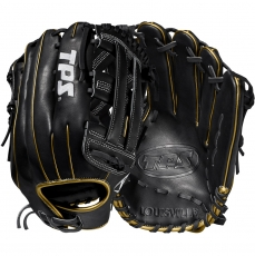 "Louisville Slugger TPS Slowpitch Softball Glove 13.5"" WTLPSRS20135"