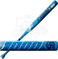 CLOSEOUT 2019 Louisville Slugger Super Z1000 Slowpitch Softball Bat End Loaded USSSA WTLSZU19E