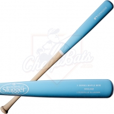 Louisville Slugger M110 Series 3 Genuine Maple Wood Baseball Bat WTLW3M110B20