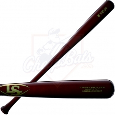Louisville Slugger C271 Series 7 Select Cut Birch Wood Baseball Bat WTLW7B271A20