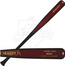 CLOSEOUT Louisville Slugger Mixed Series 7 Select Birch Wood Baseball Bat WTLW7BMIXA16