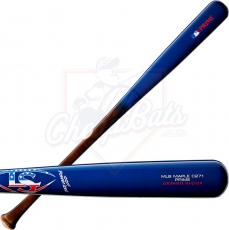 Louisville Slugger C271 Patriot MLB Prime Maple Wood Baseball Bat WTLWPM271C20