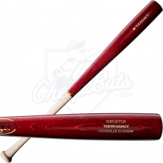 Louisville Slugger Y243 Legacy Youth Maple Wood Baseball Bat WTLWYM243A20