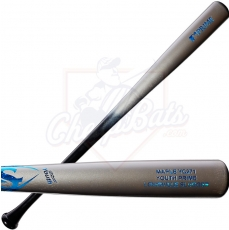 CLOSEOUT Louisville Slugger Y271 Prime Youth Maple Wood Baseball Bat WTLWYM271A17