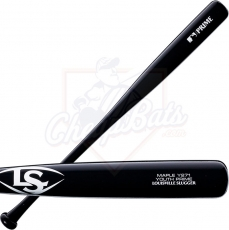 Louisville Slugger Y271 Prime Maple Youth Wood Baseball Bat WTLWYM271B20