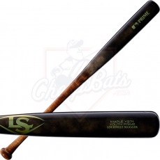 CLOSEOUT Louisville Slugger Y271 Prime Maple Youth Wood Baseball Bat WTLWYM271C20