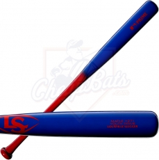 Louisville Slugger Y271 Prime Maple Youth Wood Baseball Bat WTLWYM271D20