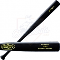 CLOSEOUT Louisville Slugger Y110 FlyLite Youth Wood Baseball Bat WTLWYS110A18