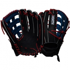 CLOSEOUT Worth XT Extreme Slowpitch Softball Glove 13