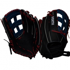 "Worth XT Extreme Slowpitch Softball Glove 14"" WXT140-PH"