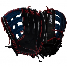 "Worth XT Extreme Slowpitch Softball Glove 15"" WXT150-PH"