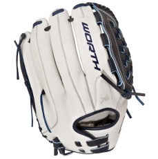 Worth LA130WN Liberty Advanced Series Fastpitch Softball Glove 13""