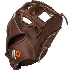 "Nokona X2 Elite Baseball Glove 11.25"" X2-1125I"