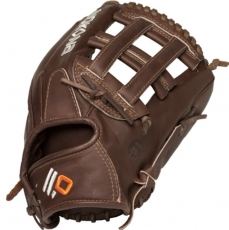 "Nokona X2 Elite Baseball Glove 11.75"" X2-1175H"