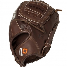 "Nokona X2 Elite Baseball Glove 12"" X2-1200C"