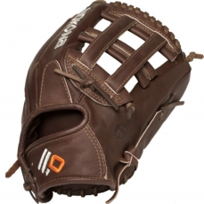 "Nokona X2 Elite Baseball Glove 12.75"" X2-1275H"