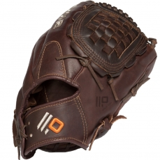 "Nokona X2 Elite Baseball Glove 13"" X2-1300C"