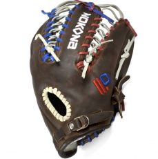 "Nokona X2 Elite Baseball Glove 12.25"" X2-7POP"