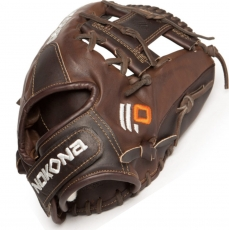 "Nokona X2 Elite Fastpitch Softball Glove 11.5"" X2-V1150I"