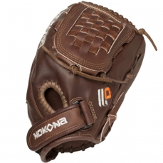 "Nokona X2 Elite Fastpitch Softball Glove 12.5"" X2-V1250C"