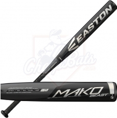 2016 combat maxum youth big barrel baseball bat 12oz maxsl112 for 2015 combat portent youth