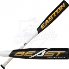 2019 Easton Beast Speed Youth USA Baseball Bat -10oz YBB19BS10