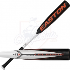 Easton Elevate Youth USA Baseball Bat -11oz YBB19EL11
