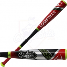 CLOSEOUT 2016 Louisville Slugger OMAHA 516 Youth Baseball Bat -13oz YBO5163
