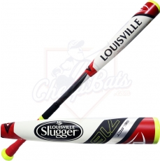 CLOSEOUT 2016 Louisville Slugger SELECT 716 Youth Baseball Bat -12oz YBS7162