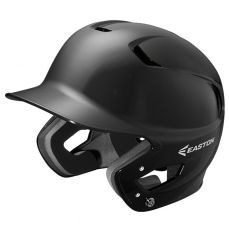 CLOSEOUT Easton Z5 Solid Batting Helmet Senior/Junior A168080/1