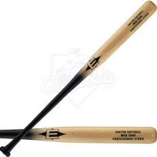 Easton Wood Softball Bat 34