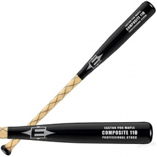 Easton Pro Maple Composite 110 Wood Baseball Bat