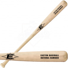 CLEARANCE Easton Natural Bamboo Baseball Bat A110175