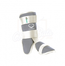 EvoShield Fastpitch Softball Batter's Leg Guard A111