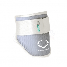 EvoShield Fastpitch Softball Batter's Elbow Guard A121