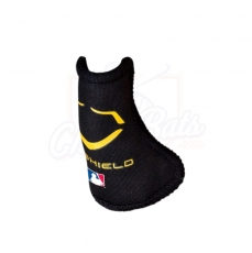 EvoShield Catcher's Thumb Guard A130