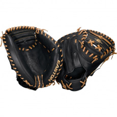 "CLOSEOUT Easton Premier Pro Kip Series Catcher's Mitt 12.75"" PPK 24BT"