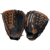 "Easton Salvo Series Baseball/Softball Glove 12.5"" SLV 125 A130228"