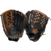 "Easton Salvo Series Baseball/Softball Glove 13"" SLV 13 A130229"