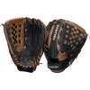 "Easton Salvo Series Baseball/Softball Glove 14"" SLV 14 A130230"