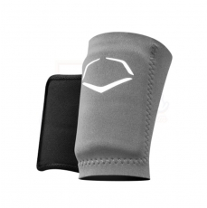 EvoShield Fastpitch Softball Protective Wrist Guard A151