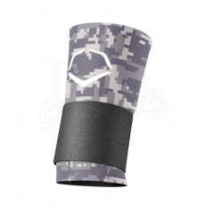 EvoShield Wrist Guard with Strap A160
